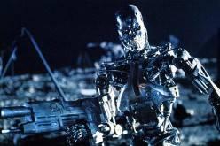 Skynet все ближе: компьютеры Google учатся сами