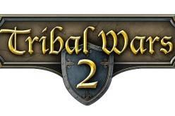 «Tribal Wars 2» — новое звучание