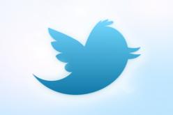 Twitter сбросил пароли пользователей