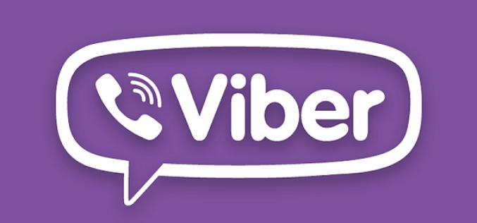 Viber — «убийца» Skype