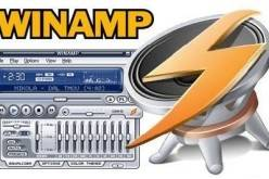 Почему прекратили разработку Winamp