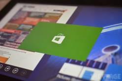 Пользователи жалуются на огромный «вес» Windows 8.1