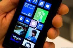 Windows Phone получит файловый менеджер