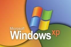 Советы по переходу с Windows XP на более современные ОС