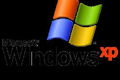 Microsoft продлила антивирусную защиту Windows XP