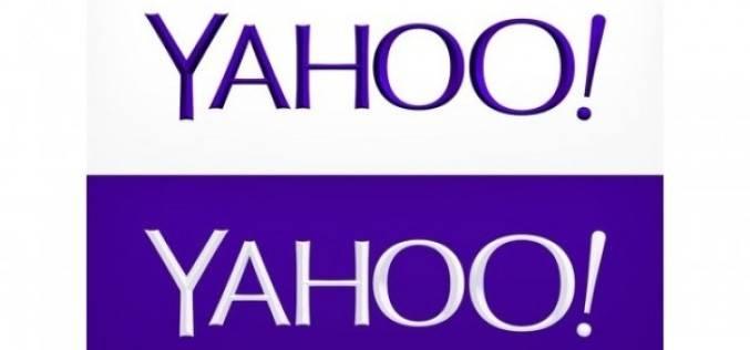 Хакеры похитили данные пользователей Yahoo!