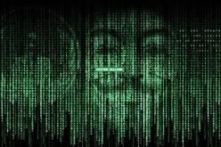 Как максимально обезопасить свои данные в сети