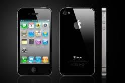 Apple возобновит производство iPhone 4