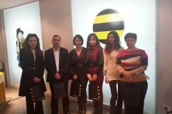 «АрменТел» наградил победителей конкурса, посвященного столетию городской телефонной связи Еревана