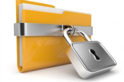 Как создать резервную копию Ваших данных