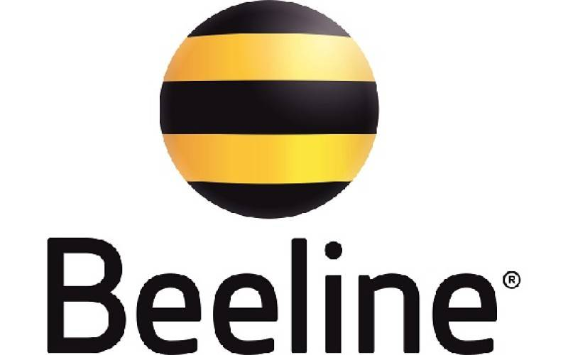 Мир Beeline — новый пакет для международных звонков от «АрменТел»