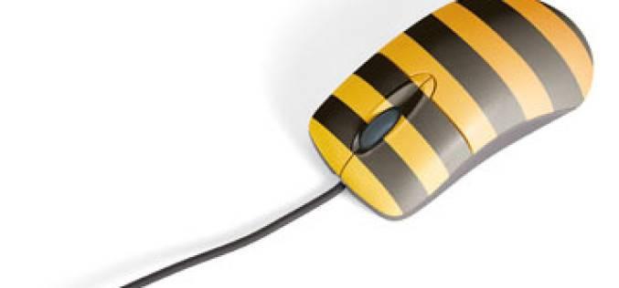 «АрменТел»: скорость Интернета для ряда абонентов Hi-Line увеличена в два раза