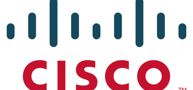 Cisco исправила шесть уязвимостей