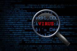 Вредоносное ПО маскируется под обновление антивируса