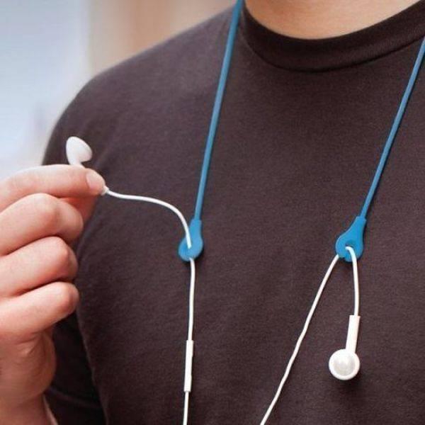 Аккумуляторы для электроскутеров своими руками