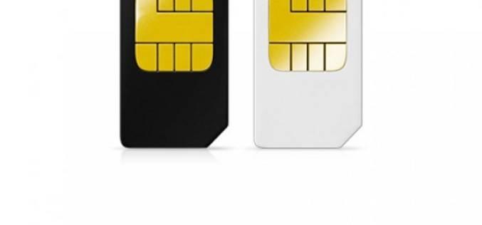 Что такое Dual SIM и как он работает?
