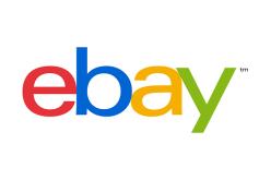 eBay запускает онлайн-магазин для брендовых товаров