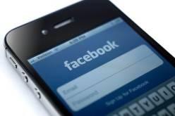 Facebook готовит новое мобильное приложение