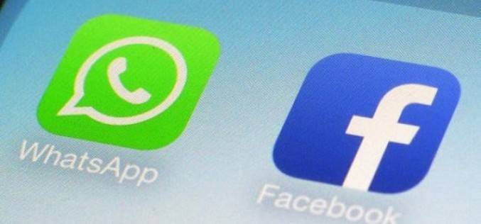 Пользователи Android подверглись атаке через рекламные объявления на Facebook