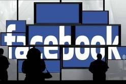 Facebook добавила возможность редактировать опубликованные посты