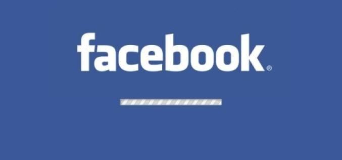 Facebook предложил своим пользователям в США 50 разновидностей пола