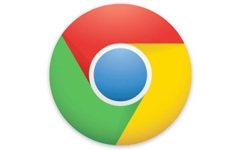 Google Chrome 31 получил новыe функции и исправление ошибок