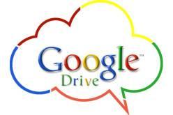 Google Drive позволит просматривать историю редактирования документов