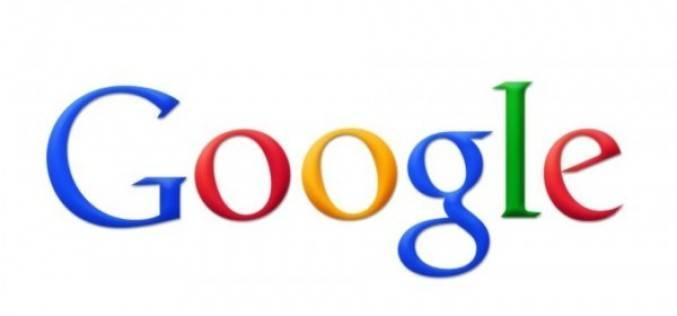 Google добавила аддоны в Google Docs и Google Spreadsheet