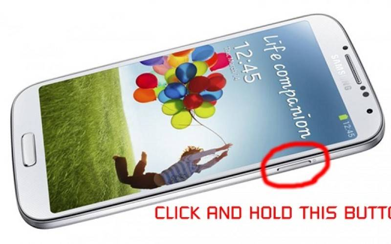 Что делать, если твой смартфон «завис»?