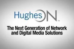 Команды Hughes Europe и AirTight Networks предложат высокопроизводительный безопасный Wi-Fi для розничного сектора