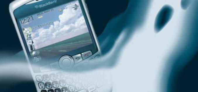Большинство владельцев мобильных телефонов испытывают «фантомные вибрации»