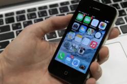 Обновлять или нет iPhone 4 до iOS 7? (видео)