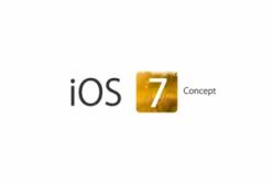Четыре важных улучшения в системе безопасности iOS 7
