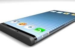 Чего ждать от iPhone 6 ?