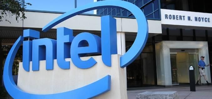 Intel изменяет представление о современных настольных компьютерах