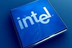 Новая продукция Intel для мобильных устройств и развитие концепции «Интернета вещей» (MWC 2014)