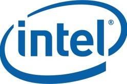 Выручка Intel в IV квартале 2013 года составила $13.8 млрд