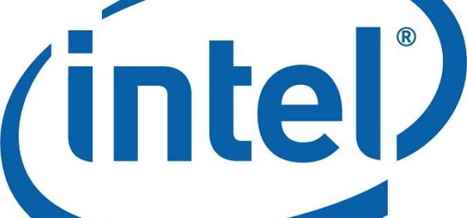 Intel Сustom Foundry представляет ведущие 14-нанометровые схемы