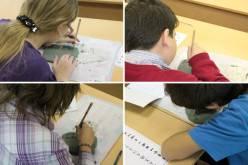 Корпорация INTEL объявила конкурс блогов «Учитель-блогер и мобильные технологии»