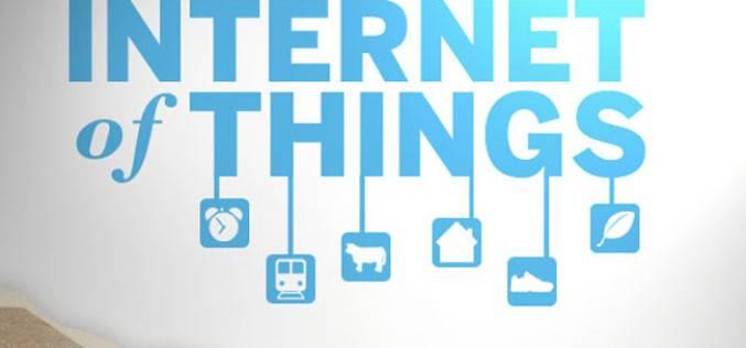 К 2025 году жизнь без Интернета будет невозможна