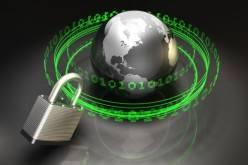Как защитить персональные данные