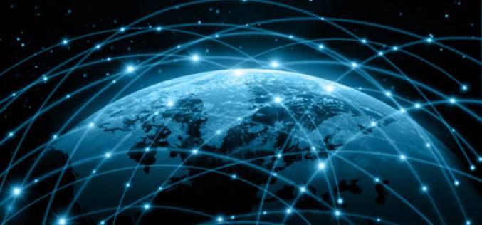 Интернет вскоре исчезнет