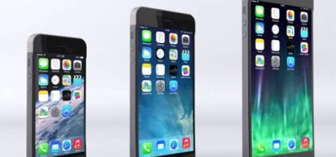 iPhone 6 получит чип перемещения во времени (видео)