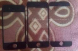 Очередная порция слухов об iPhone 6