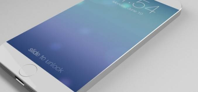 iPhone 6 получит процессор A8, 4.7″ IGZO-дисплей, 2 Гб ОЗУ и 128 Гб ПЗУ