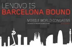 Lenovo представила смартфоны S660, S850 и S860 (MWC 2014)