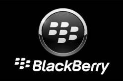 BlackBerry планирует выпуск смартфона на 8-ядерном CPU Snapdragon 810