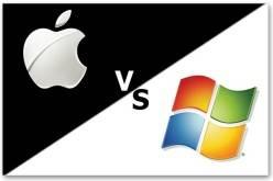 ТОП-10 причин не переходить с PC на Mac