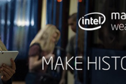 MAKE IT WEARABLE: Новый конкурс Intel для инноваторов