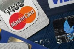 Фальшивые уведомления от MasterCard распространяют вирусы